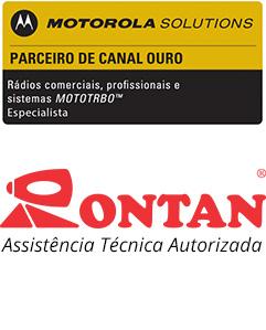 ATR Telecom
