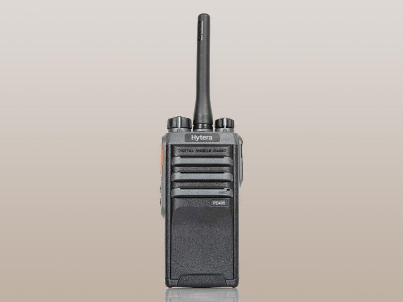 PD406