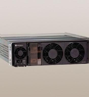 Repetidora GTR8000