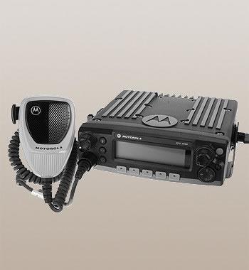Rádios Móveis XTL2500