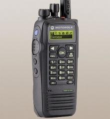 DGP6150