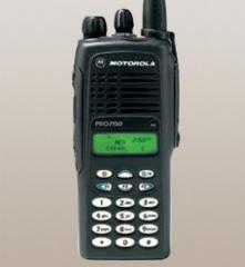PRO7150