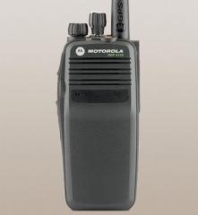 DGP4150