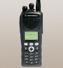 XTS2250