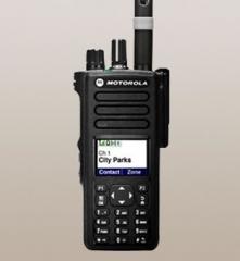 DGP8550