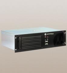 DGR6175