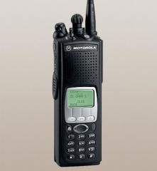 XTS4250
