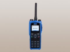 PD796 EX