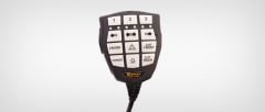 Controlador TDSC2000