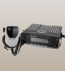 XTL2500