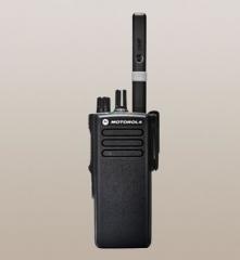 DGP8050