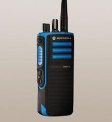 DGP8050EX